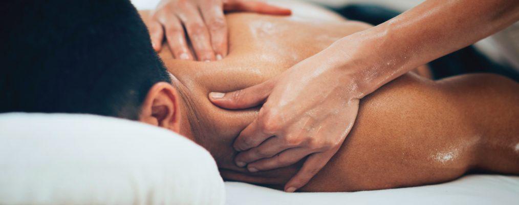 best-massage-services