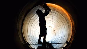 confined-space-working